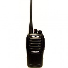 Talkie Walkie CRT PM400