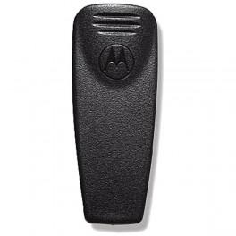 Clip ceinture talkie walkie Motorola GP340