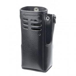 Housse pour Motorola GP330, GP340