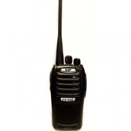Talkie Walkie CRT PM400