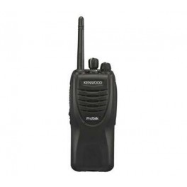 Talkie Walkie Kenwood Protalk TK-3301E